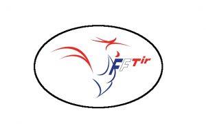 fftir_logo
