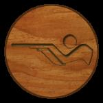logo_carabine