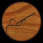 logo_plateaux